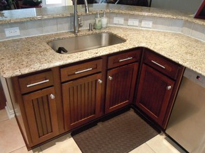 countertops dallas