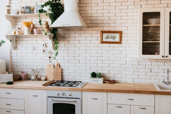 5 kitchen trends to increase property value
