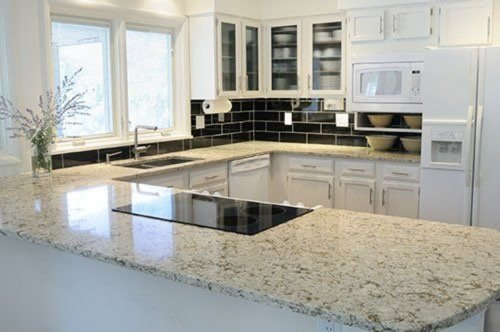 kitchen cabinet installers